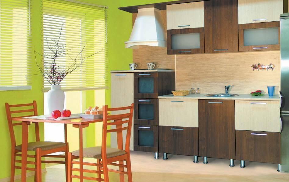 Модерн 5 Кухонная мебель купить