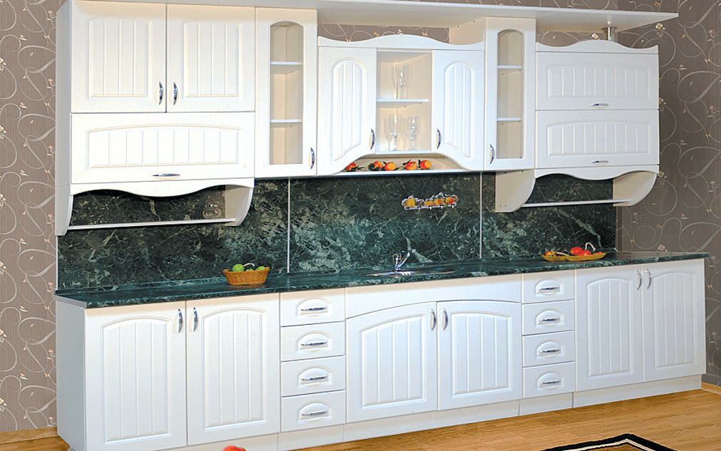 кухонная мебель заказать кухню не дорого и в рассрочку
