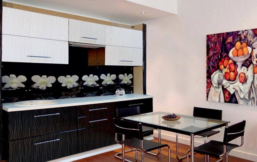 Модерн 2 Кухонная мебель купить