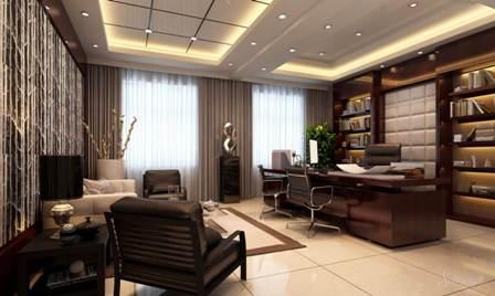 Особенности мебели в гостиницу и отель